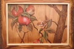 Apple-Pickin-Time