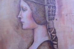 Bianca-Sforza