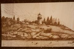 Burnt-Island-Light