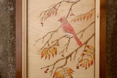 Commission-female-cardinal