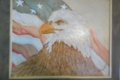Liberty...24-x-29