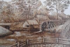 Maybre-Mill-2019