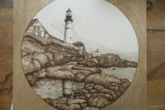 Portand-Head-from-seas-edge