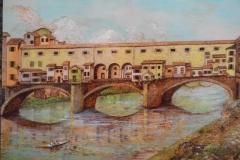Ponte Vechhio #2