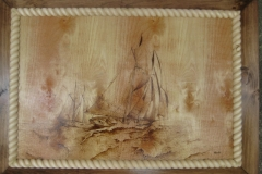 gloucester-schooners