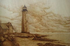 new-haven-light-turn-of-century
